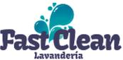 Lavanderia FastClean